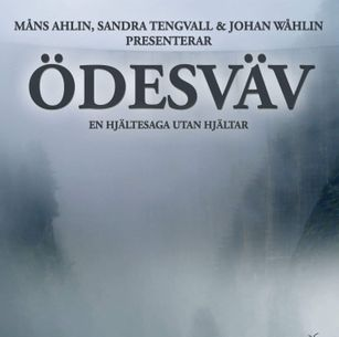 Ödesväv - Tv series - In postproduction, relase 2019